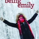 Cover of Being Emily by Rachel Gold
